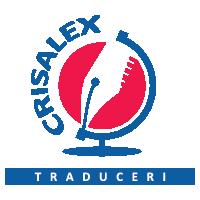 Crisalex Traduceri Constanta